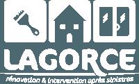 Lagorce Rénovations, rénovation et intervention après sinistre près de Périgueux en Dordogne 24